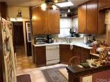 4967 Pershing Avenue - Photo 10