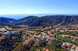 2 Vista Montemar - Photo 5