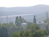 24055 Paseo Del Lago - Photo 14