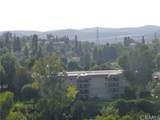 24055 Paseo Del Lago - Photo 15