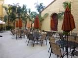 24055 Paseo Del Lago - Photo 21