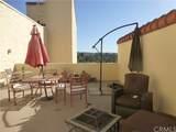 24055 Paseo Del Lago - Photo 4