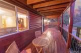441 Villa Grove Avenue - Photo 5