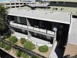 1020 College View Drive - Photo 1