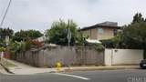 664 Milwood Avenue - Photo 2