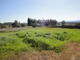 129 Misty View - Photo 2