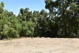 13300 Santa Ana - Photo 2