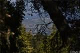 13300 Santa Ana - Photo 11