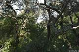 13300 Santa Ana - Photo 12