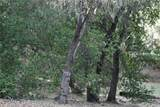 13300 Santa Ana - Photo 13