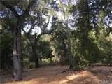 13300 Santa Ana - Photo 16