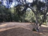 13300 Santa Ana - Photo 17