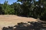 13300 Santa Ana - Photo 3