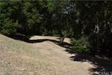 13300 Santa Ana - Photo 4