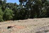 13300 Santa Ana - Photo 5