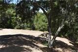 13300 Santa Ana - Photo 6