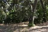 13300 Santa Ana - Photo 7