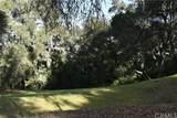 13300 Santa Ana - Photo 8