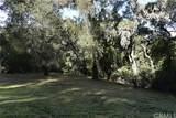 13300 Santa Ana - Photo 9