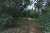 13300 Santa Ana - Photo 10