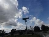 0 Highway 74.465-040-001 - Photo 18