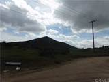 0 Highway 74.465-040-001 - Photo 3