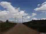 0 Highway 74.465-040-001 - Photo 6