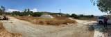 24315 Juniper Flats - Photo 10