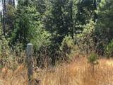 0 Finegold Creek - Photo 2