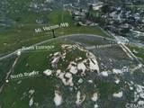 2751 Mt Vernon - Photo 3