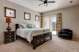 54899 Winged Foot - Photo 11