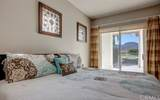 54899 Winged Foot - Photo 12
