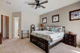 54899 Winged Foot - Photo 13
