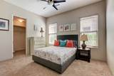 54899 Winged Foot - Photo 17