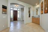 54899 Winged Foot - Photo 22