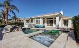 54899 Winged Foot - Photo 24