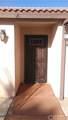 2276 Sand Crest Drive - Photo 2