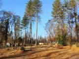 6259 Oak - Photo 1