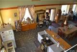 41346 Coalinga Mineral Springs Road - Photo 24