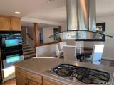 25242 Earhart Road - Photo 10
