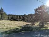 0 Klamathon Road - Photo 5