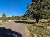 0 Klamathon Road - Photo 7