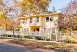 152 Frances Willard Avenue - Photo 1