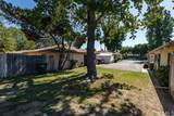 1247 Nocta Street - Photo 6