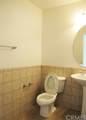 6588 Vianza Place - Photo 15