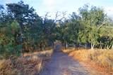 4040 Las Pilitas Road - Photo 29