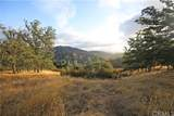 4040 Las Pilitas Road - Photo 32