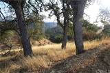 4040 Las Pilitas Road - Photo 33