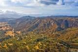4040 Las Pilitas Road - Photo 37