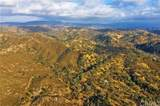 4040 Las Pilitas Road - Photo 47